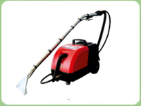 Three One Sofa Cleaner (SC-730 A)