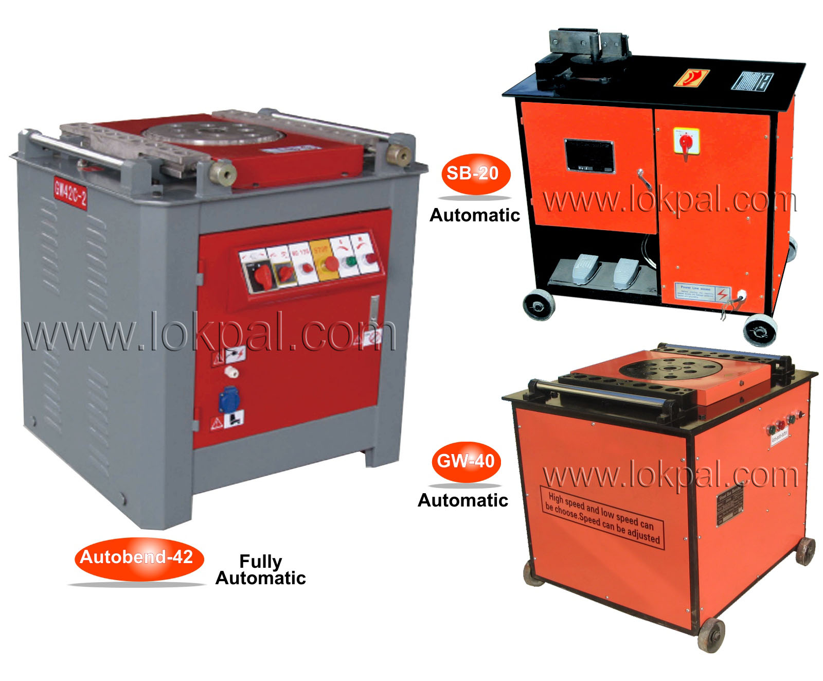 Bar Bender, Bar Bender Wholesaler, Bar Cutter Machine, Bar Bender Manufacturer, Bar Bender Machine Supplier, India