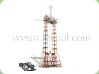 Building Hoist, Building Hoist Supplier, Building Hoist Manufacturer, Dealers, Noida, India
