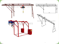 Lifts, Lifts Supplier, Lifts Manufacturer, Dealers, Noida, India