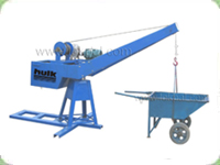 Mini Lift, Mini Lift Supplier, Mini Lift Manufacturer, Dealers, Noida, India