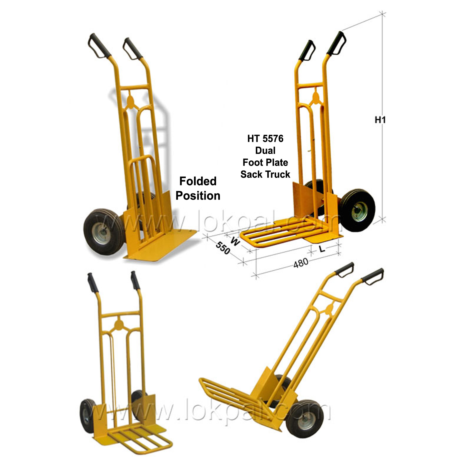 Stair Climbing Trolley Hand Truck, Stair Climbing Trolley Dealers, Hand Truck Distributor, Stair Climbing Trolley Manufacturer, Hand Truck Delhi NCR, Noida, India